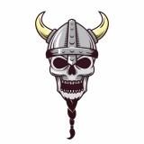 Danish_Viking