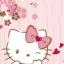 Kitty61