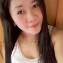 Anna69