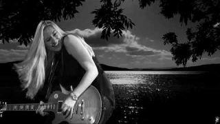 Joanne Shaw Taylor — Summertime