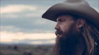 Chris Stapleton - Whiskey and You